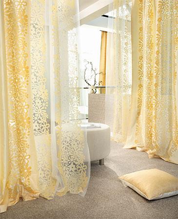 raumausstattung nu baumer ihr kompetenter berater in. Black Bedroom Furniture Sets. Home Design Ideas